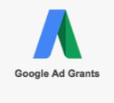 Google Adwords für gemeinnützige Projekte